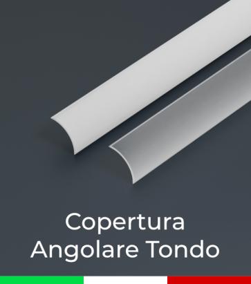 Copertura Design Tondo Extra
