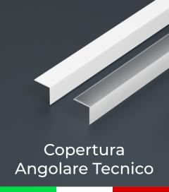 Copertura Design Tecnico Extra