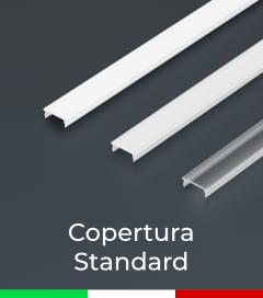 Copertura Standard Extra