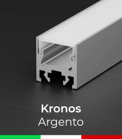 Kronos - Argento