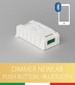 Dimmer Newlab L440MA