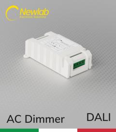 Dimmer Newlab L474MA - DALI AC Dimmer