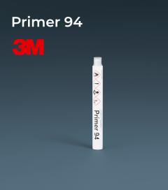 Primer 94 3M per Profili in alluminio Verniciati Bianchi