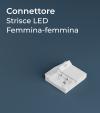 Connettore Femmina-Femmina Strisce LED