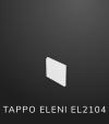 Tappo per Cornice da Esterno ELENI modello EL2104