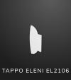 Tappo per Cornice da Esterno ELENI modello EL2106