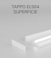 Tappo per Cornice da Interno ELENI modello EL504
