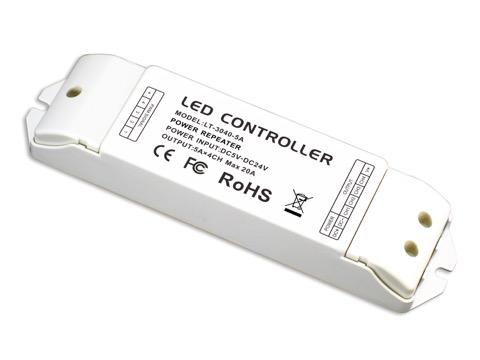 LT-3040-5A