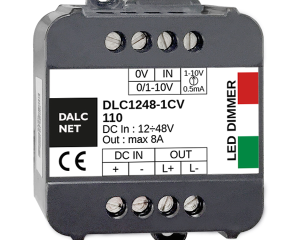 dalcnet_dlc1248_1cv_110