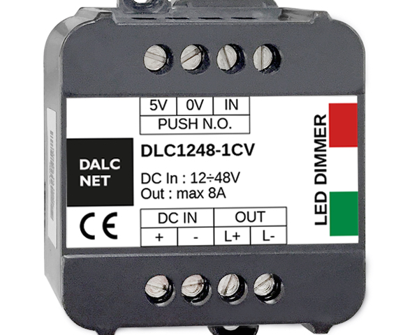 dalcnet_dlc1248_1cv