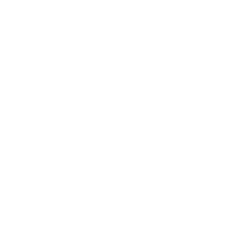 angolare_tecnico_sezione