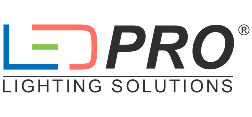 LedPRO Lighting Solutions